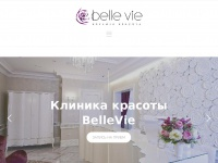 bellevie-cln.ru Thumbnail