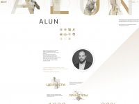 alumniunion.ru