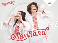 naviband.by