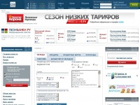 yourbanks.ru
