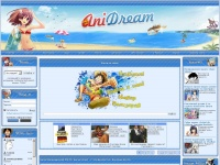 anidream.net