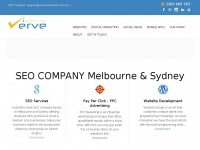 verveinnovation.com.au