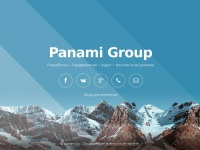 panami.by