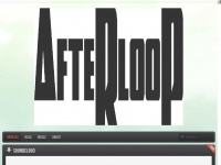afterloop.ru