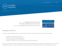 chains.agency