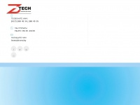 Ztech.by