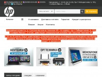 Hp-shop.by