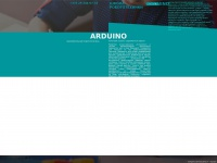 Arduinoschool.by