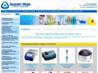 analitlab.ru