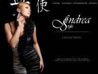 andreastyle.com