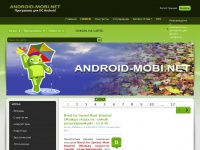 android-mobi.net