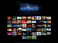 Animix-tv.ru