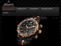 atlantic-watches.ru