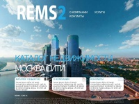 apartments-moscow-city.ru