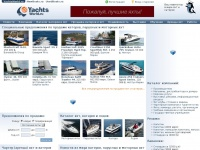 yachtsworld.ru