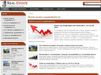 real-estate.by