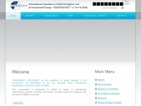 geochange-report.org