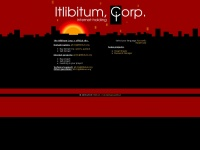 itlibitum.org