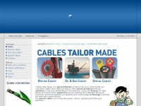 Cablestailormade.ru