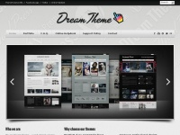 dream-theme.com