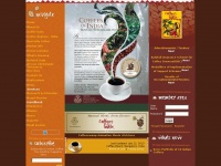 indiacoffee.org