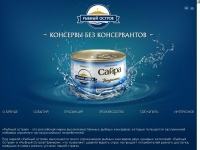 Canned-food.ru