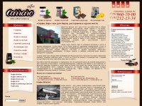 Coffee-carraro.ru