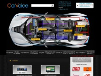 carvoice.ru