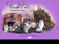 castle-cat.ru Thumbnail