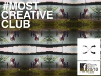 mostcreativeclub.ru