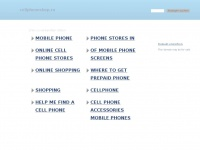 Cellphoneshop.ru
