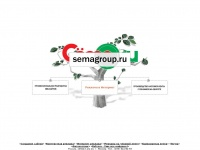 Semagroup.ru