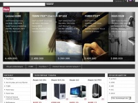 itexcomp.by