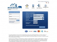 bearhotels.ru