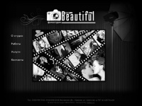 beautifulstudio.ru Thumbnail