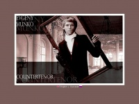 countertenor.ru