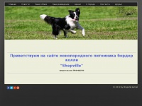 Bordercollies.ru