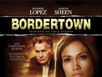 bordertown.ru