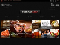Beerman-bar.ru