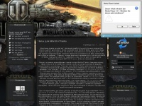 cheats-of-tanks-world.ru