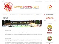campus4youth.com