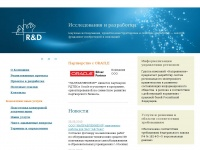 research-development.ru