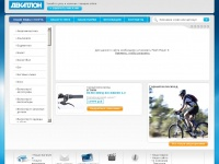 decathlon.ru