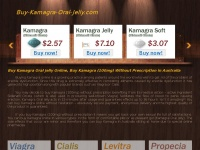 buy-kamagra-oral-jelly.com