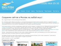 Bigfishstudio.ru