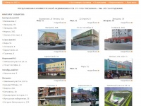 business-omsk.ru
