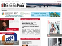 businessrost.ru