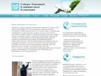 cleanspb.ru