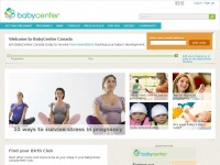 babycenter.ca