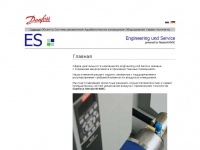es-engineering.ru